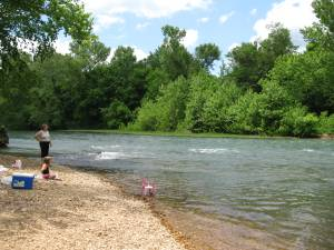 river shots012